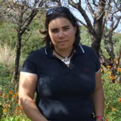 Myriam Lopes